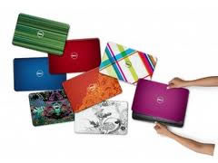 dell inspiron n5030 drivers for windows 8.1 64 bit